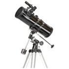 Телескоп Sky-Watcher BK 1141 EQ1