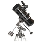 Телескоп Sky-Watcher BK 1145 EQ1