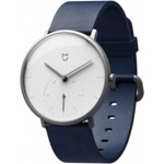 Умные часы Xiaomi MiJia Quartz Watch (SYB01) White