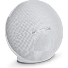 Колонка Harman Kardon Onyx Mini White