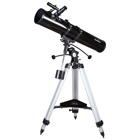 Телескоп Sky-Watcher BK 1149 EQ2