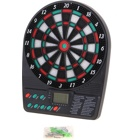 Дартс электронный DartBoard Electronic №289