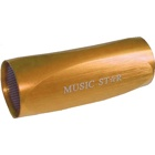 Портативные Колонки с USB входом Music Star KY-N807 Gold