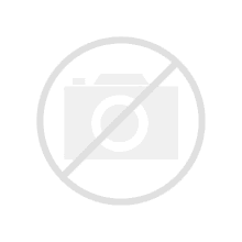 Стул WICKER-2 Garden4you 12708