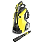 Минимойка Karcher K 7 Full Control Plus *EU (1.317-030.0)