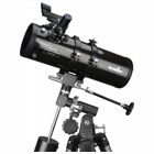 Телескоп Sky-Watcher SKYHAWK BK 1145EQ1